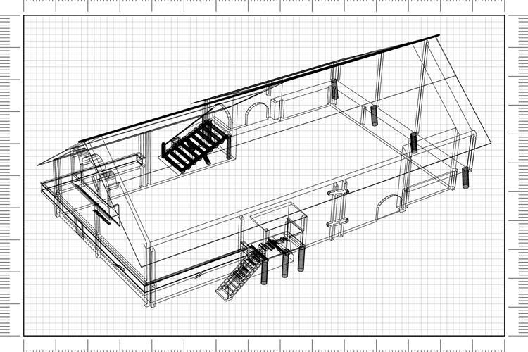 design build construction renovations